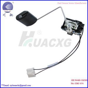 fuel gauge sender OE:94460-1M500 hyundai/kia