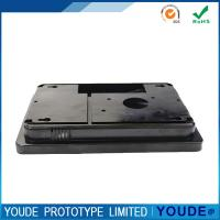 Cheap Quick Turn Silicone Mold Vacuum Coating Systems Plastic 150*100*20mm Dimension for sale