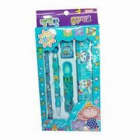 Cheap School Stationery Set for sale