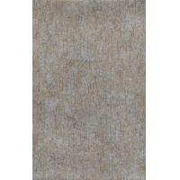 Cheap Decorative Waterproof Wall Panels For Bathrooms 4mm / 9mm Thickness for sale