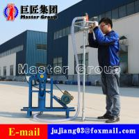 Cheap Inner suction pump wa ter well drilling machine Well killing machine for sale for sale