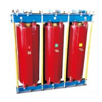 China Reactor for electric equipment on sale
