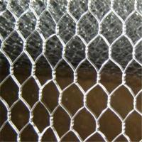 Cheap hex wire mesh for sale