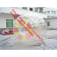 Cheap zorb ball zorb ball rental football inflatable body zorb ball water zorb ball for sale