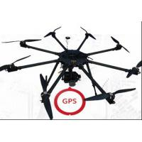 Cheap Aerial survey drone for sale