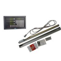 Cheap Linear Scale for Milling/Boring/Grinding/Lathe Machine (DC10, DC11, DC20) for sale