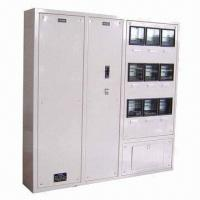 China Electricity Meter Box, Made of Fire-resistant Material, with Nice Performance  on sale