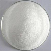 Cheap White Powder  Fluorochemicals Tetraethyl Ammonium Perfluoroctanesulfonate Fluorosurfactant for sale
