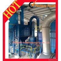 Cheap High Yield, High Quality   But   Not Expensive   Stone Grinder Machine for sale