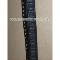 China Integrated Circuit Chip MAX5309EUE - Maxim Integrated Products - PLASTIC ENCAPSULATED DEVICES on sale
