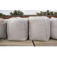 Cheap FIBC 1 Ton Bulk Bags  for sale
