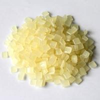 China Hot melt adhesive for packaging on sale