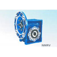 Cheap ALUMINUM WORM GEAR SPEED REDUCER for sale