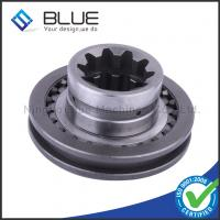 Cheap mechanical gears manufacturing factory direct sale for sale