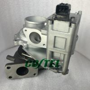 Cheap Hino Truck Dutr N04C Engine GT25V Turbo 765870 7201-E0011H, 17201-E0012, 17201-E0013 for sale