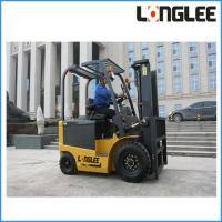 Cheap Providing Different Model of fork lift for sale