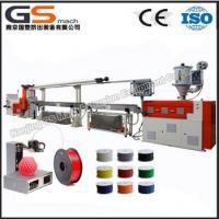 Cheap filament supplier use 3d printer extruder for sale