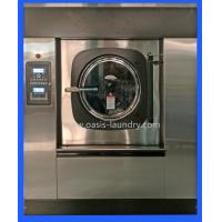 how to reduce vibration from washing machine