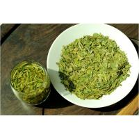 Buy cheap China Bright Green Organic Dragon Well Tea , West Lake Lungching Green Tea from Wholesalers