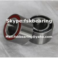 Cheap Long Life BAHB633770 , 42BWD08 Automobile Wheel Bearing Gcr15 Chrome Steel wholesale