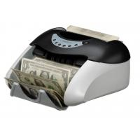 Buy cheap Currency Counter/Counting machine KT-9300 from wholesalers