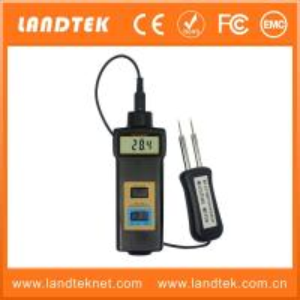 Cheap Wood Moisture Meter MC-7806 for sale