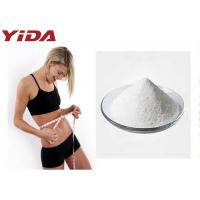 Cheap Sibutramine Hydrochloride / Reductil Weight Loss Steroids for sale