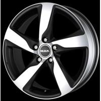 Quality alloy wheel wholesale
