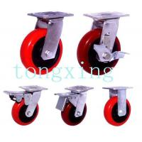 Cheap Industrial Casters A Horse Series for sale