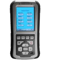 China On Line Dynamic Balance Digital Vibration Meter With Single Sided / Double Site on sale