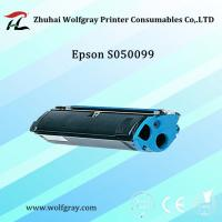 Cheap Compatible for Epson 50099 toner cartridge for sale