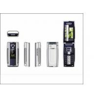 China Mobilephone(Camera&MP3 Player) on sale