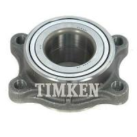Cheap Wheel Bearing Assembly Rear TIMKEN BM500006         tone ring	 accessories motor	       solid foundation for sale