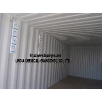 Cheap Factory Price 10g/50g/250g/500/750g/1kg Calcium Chloride Container Desiccant Bag for sale