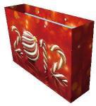 Cheap Paper Bag (PB-1004) for sale
