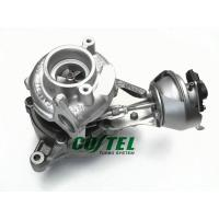 Cheap Electric Turbo Charger DW10BTED4 Engine GT1749V Turbo 760220 760220-5003S 9682778880 for sale