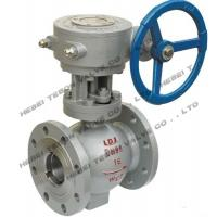 Quality welded ball valve/socket weld ball valve/flanged ball valve dimensions/ball wholesale