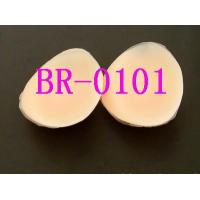 Buy cheap SILICONE BREAST ENHANCER BR-0101 from wholesalers