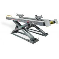 Cheap hot sale cheap hydraulic car lift of scissor lift for sale for sale