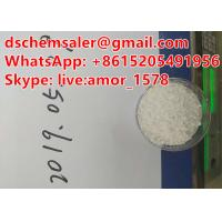 Cheap new batch of stimulant white color hep crystal powder with good quality and best price for sale