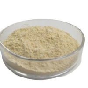 Cheap Cas 12055-62-8 377.86 Ho2O3 Holmium Oxide For Additive for sale