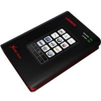 Cheap LAUNCH X-431 SOLO ORIGINAL $1,199.00 tax incl. Free shipping by DHL for sale