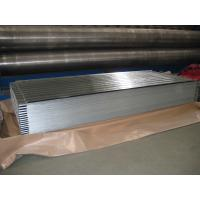Cheap 4x8 corrugated roof steel sheet metal machine price for sale