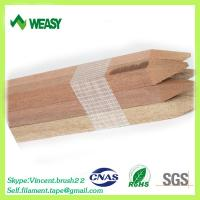 Cheap strapping tape for sale