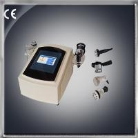 Cheap portable cavitation and rf ultrasound slimming machine for sale