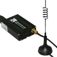 Cheap Industrial 3G UMTS Modem with Linux Drivers for sale
