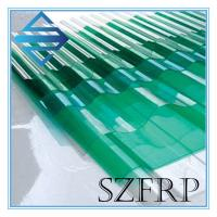 Cheap Carport Roofing Sheet for sale