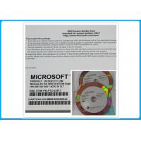 Buy cheap Online Activation Windows Server 2008 R2 Standard OEM COA Sticker 64Bit 25 Cals from wholesalers