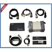 Sale mercedes benz scanner diagnostic tool mercedes benz for Mercedes benz star diagnostic tool