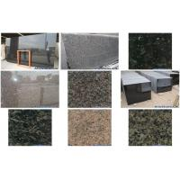 Cheap China Marble Tiles and Granite Slabs Manufacturer for sale